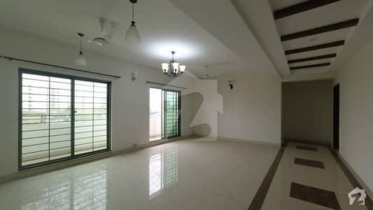 عسکری 11 ۔ سیکٹر بی عسکری 11 عسکری لاہور میں 3 کمروں کا 10 مرلہ فلیٹ 1.95 کروڑ میں برائے فروخت۔
