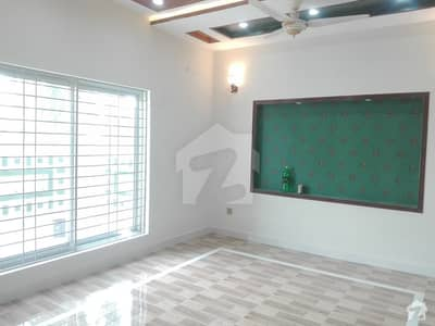 10 Marla House In Pak Arab Housing Society Is Available
