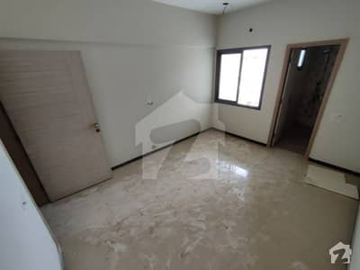 Investment Opportunity Apartment For Sale