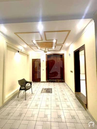 اسٹیٹ لائف فیز 1 - بلاک اے اسٹیٹ لائف ہاؤسنگ فیز 1 اسٹیٹ لائف ہاؤسنگ سوسائٹی لاہور میں 3 کمروں کا 5 مرلہ مکان 1.45 کروڑ میں برائے فروخت۔
