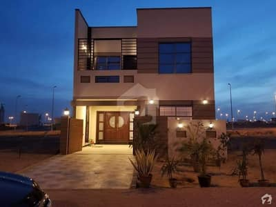 Villa Is Available For Sale On Booking