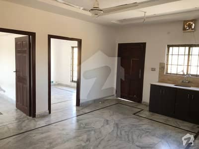 2 Bed Penthouse For Rent