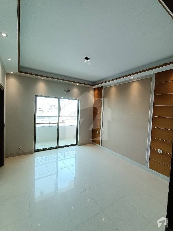 Sweet Home Flat For Sale