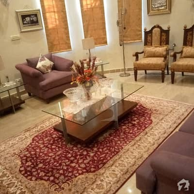 House For Sale In E-11, Islamabad