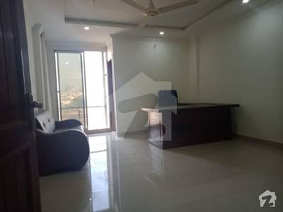 بہارہ کھوہ اسلام آباد میں 2 کمروں کا 4 مرلہ فلیٹ 60 لاکھ میں برائے فروخت۔
