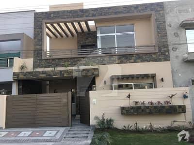 آئی ای پی انجینئرز ٹاؤن لاہور میں 4 کمروں کا 10 مرلہ مکان 2 کروڑ میں برائے فروخت۔