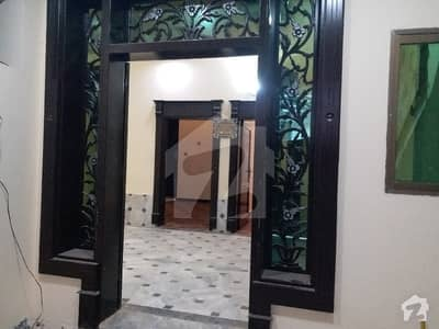 5 Marla House For Rent 3 Bedroom With Attached Bathroom In Warsak Road Peshawar