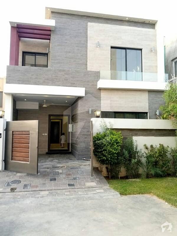 سٹیٹ لائف فیز۱۔ بلاک اے ایکسٹینشن اسٹیٹ لائف ہاؤسنگ فیز 1 اسٹیٹ لائف ہاؤسنگ سوسائٹی لاہور میں 3 کمروں کا 5 مرلہ مکان 1.22 کروڑ میں برائے فروخت۔