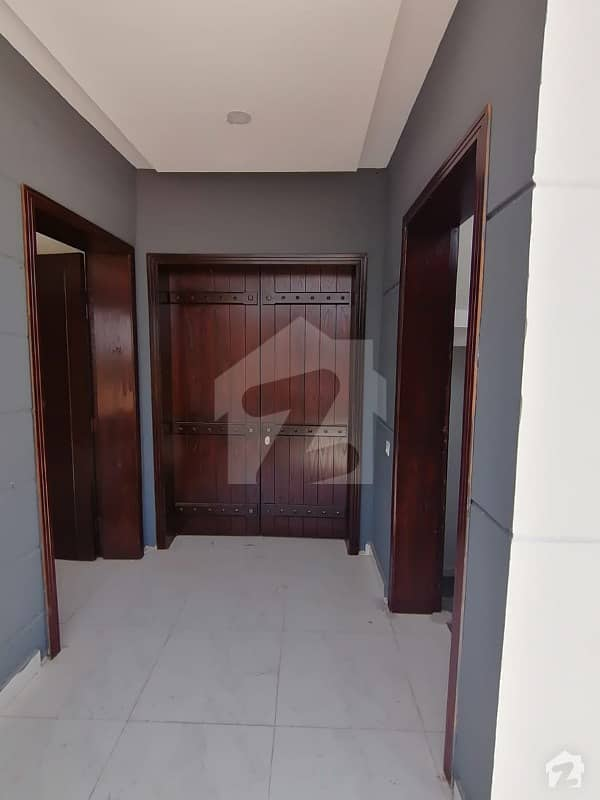 Brand New House For Sale In I Block