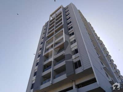Get In Touch Now To Buy A 2100  Square Feet Flat In Karachi