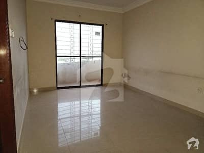 Very Huge Size Neat And Clean 4 Rooms Flat In Latifabad Unit No 7