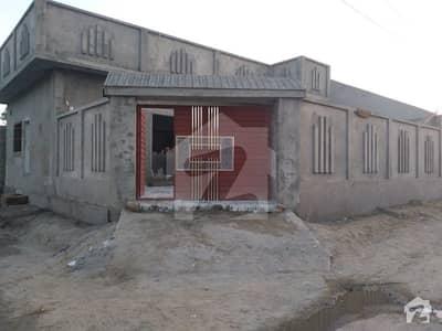 دیگر وہاڑی میں 3 کمروں کا 7 مرلہ مکان 30 لاکھ میں برائے فروخت۔