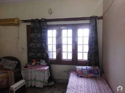 حیات آباد فیز 1 - ای2 حیات آباد فیز 1 حیات آباد پشاور میں 5 کمروں کا 5 مرلہ مکان 2.55 کروڑ میں برائے فروخت۔