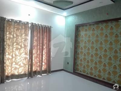 پاک عرب ہاؤسنگ سوسائٹی لاہور میں 2 کمروں کا 10 مرلہ زیریں پورشن 40 ہزار میں کرایہ پر دستیاب ہے۔
