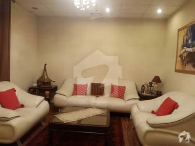 Apartment Available For Rent In F 11 Karakoram Enclave Ii Islamabad