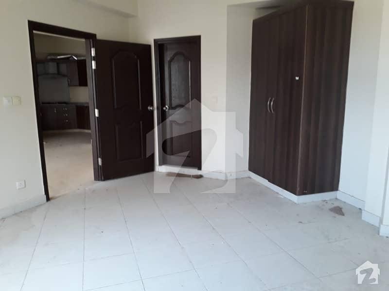 چتر اسلام آباد میں 2 کمروں کا 5 مرلہ فلیٹ 55 لاکھ میں برائے فروخت۔