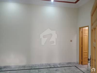 Buy A 2 Marla House For Sale In Dalazak Road