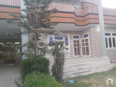 حیات آباد فیز 2 - جے2 حیات آباد فیز 2 حیات آباد پشاور میں 9 کمروں کا 1 کنال مکان 6.5 کروڑ میں برائے فروخت۔