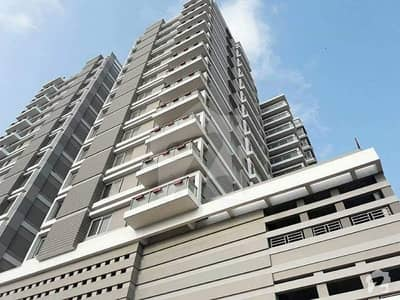 3250  Square Feet Flat In Civil Lines For Sale