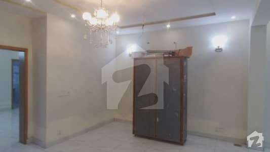 5 Marla House Is Available In Allama Iqbal Town