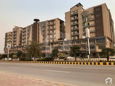 1st & 2nd Floor Office Space Size 1020 Sqft Available For Sale In Luxus Mall & Residency Gulberg Green Isb
