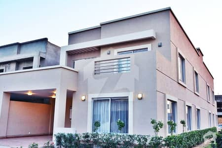 Houses for Sale in Karachi - Zameen.com