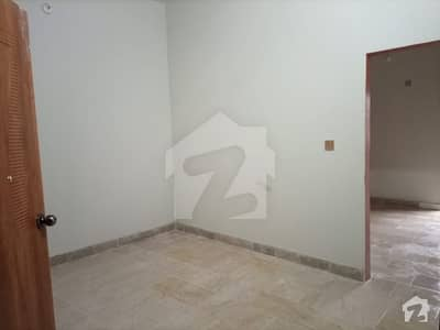 Park Facing Brand New 3 Bedroom's  Lounge Apartment For Sale