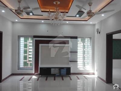 پاک عرب ہاؤسنگ سوسائٹی لاہور میں 3 کمروں کا 10 مرلہ بالائی پورشن 43 ہزار میں کرایہ پر دستیاب ہے۔