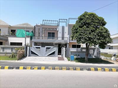 Buy A Centrally Located 1 Kanal House In Dc Colony