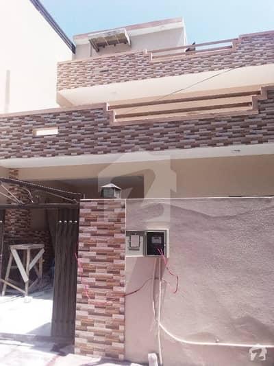 جی ۔ 9 اسلام آباد میں 4 کمروں کا 6 مرلہ مکان 1 لاکھ میں کرایہ پر دستیاب ہے۔
