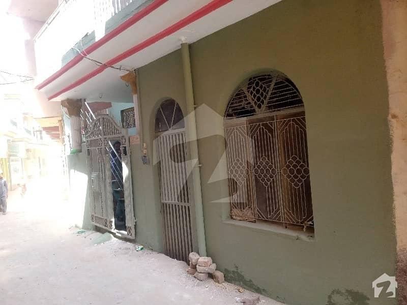 Alipur Farash House Sized 900  Square Feet
