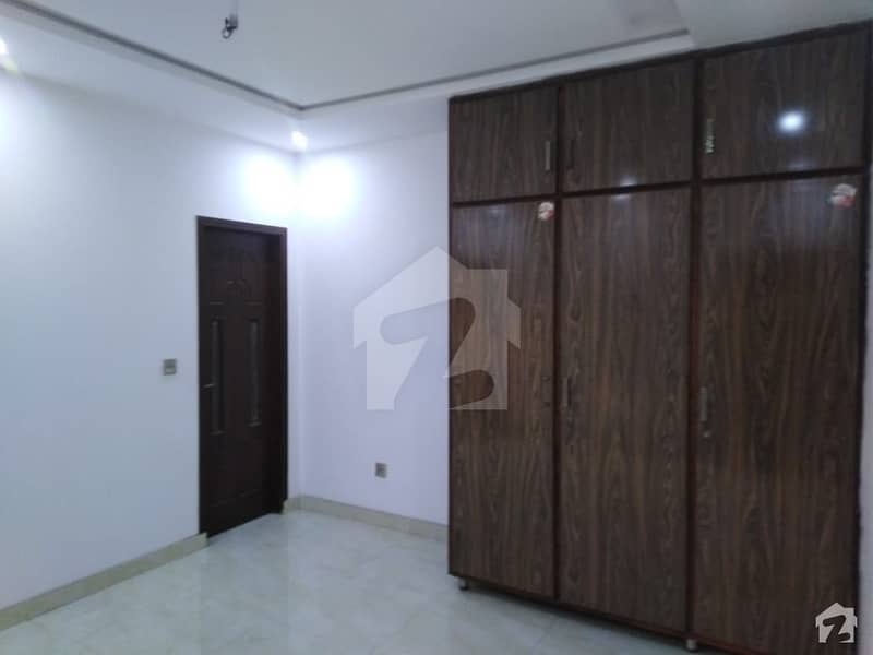 Block J House Is Available For Rent