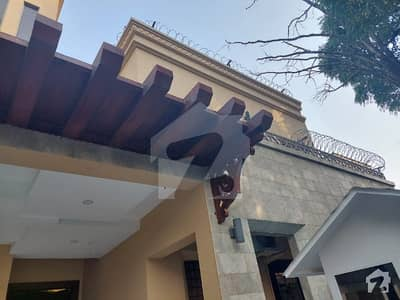 Get Your Hands On House In Islamabad Best Area