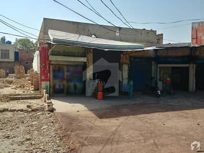 3 Shop Available For Sale