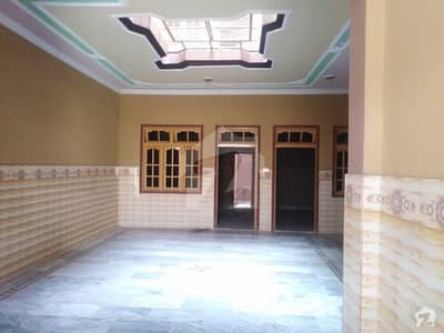 This Is Your Chance To Buy House In Peshawar