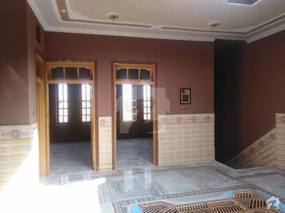 You Can Find A Gorgeous House For Sale In Pakha Ghulam