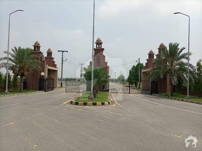 کے ای ایم سی ہاؤسنگ سوسائٹی ۔ بلاک بی کے ای ایم سی ہاؤسنگ سوسائٹی لاہور میں 5 مرلہ کمرشل پلاٹ 2.5 کروڑ میں برائے فروخت۔