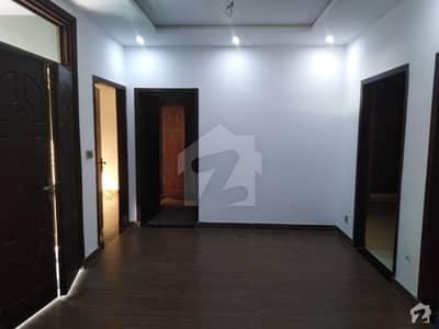 Bismillah Housing Scheme 8 Marla Lower Portion Up For Rent