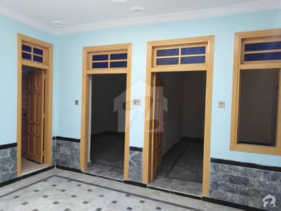 Perfect 4 Marla House In Wadpagga For Sale