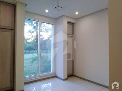 E-7 Brand New House For Sale 933 Yard