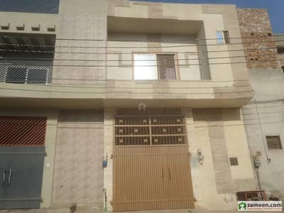 4 Bedrooms 3. 5 Marly House For Sale