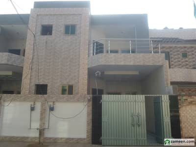 4 Bedrooms 5 Marly House For Sale