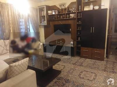 E-11 Multi Professional Brand New House For Sale