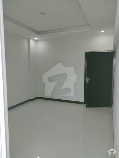 کیپیٹل ریزڈنشیا مرگلہ ہِلز-2 ای ۔ 11 اسلام آباد میں 1 کمرے کا 3 مرلہ فلیٹ 70 لاکھ میں برائے فروخت۔