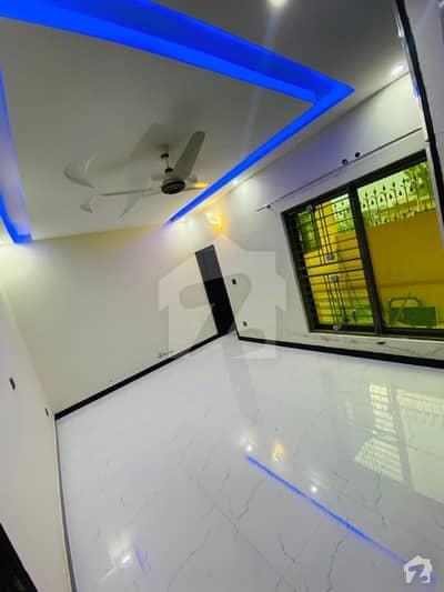 پاک عرب ہاؤسنگ سوسائٹی فیز 1 پاک عرب ہاؤسنگ سوسائٹی لاہور میں 3 کمروں کا 5 مرلہ مکان 52 ہزار میں کرایہ پر دستیاب ہے۔