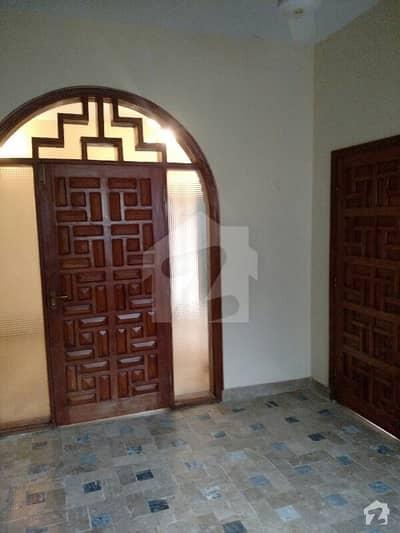 House For Sale Salman Garden Malir