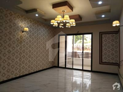 250 Sq Yards House For Sale