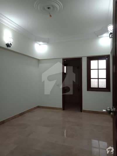 Two Bedrooms Apartment For Sale In Bukhari Commercial