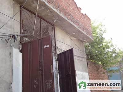 House For Sale In Pira Colony Band Road