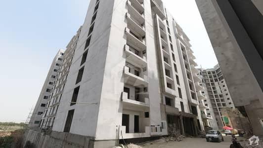 مدینه ٹاور ای ۔ 11 اسلام آباد میں 4 کمروں کا 10 مرلہ فلیٹ 1.88 کروڑ میں برائے فروخت۔